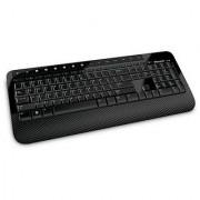 Microsoft Wireless Keyboard 2000