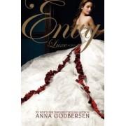 Envy by Anna Godbersen
