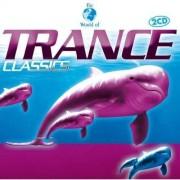 Artisti Diversi - Trance Classics (0880831058322) (2 CD)