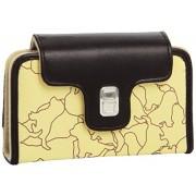 Bigben Nintendo Bag NDS 60 - Caja (120 g, 145 mm, 160 mm, 45 mm)