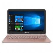 Asus 2-in-1 laptop UX360UAK-BB298T
