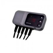 Controler pentru pompa de recirculare si pompa acm Salus PC12HW