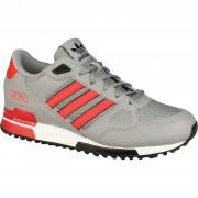 Pantofi sport barbati adidas Originals ZX 750 S76192