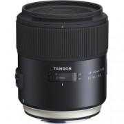 Tamron SP 45mm f/1.8 Di VC USD - montura Sony