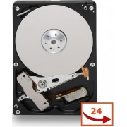 "HDD Toshiba Enterprise Cloud, 3.5"", 2TB, SATA III 600, 128 MB Buffer"