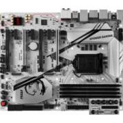 Placa de baza MSI Z170A Xpower Gaming Titanium Socket 1151