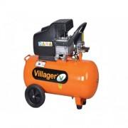 Kompresor za vazduh Villager VAT-24 L