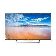 """Sony KD-55XD8005 55"""" 4K Ultra HD Smart TV Wi-Fi Argento"""