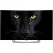 LG 55 inch OLED TV 55EG910V