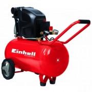 Compresor de aer 50 L Einhell TE-AC 270/50/10