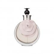 Portamerenda e borraccia scuola asilo Mikey Mouse by Kids bambino cod: WD92200