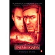 Enemy at the Gates by William Craig