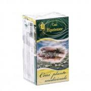 Ceai Hipotensor Stefmar Plicuri