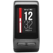 Garmin Vivoactive HR GPS XL Armband apparaat zwart XL, polsomvang 161 tot 225mm 2017 Multifunctionele horloges