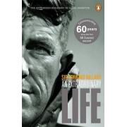 An Extraordinary Life by Alexa Johnston