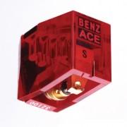 Benz Ace SL Phono Cartridge