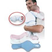 Sevi Baby - Предпазител за кръста