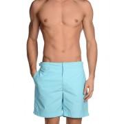 POLO RALPH LAUREN - MER ET PISCINE - Shorts de bain - on YOOX.com