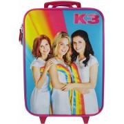 K3 Trolley 40x30x14 cm