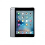 Apple iPad mini 4 128GB Wi-Fi (gwiezdna szarość) MK9N2FD/A