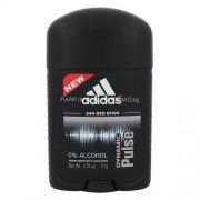 Adidas Dynamic Puls 53ml Део стик за Мъже