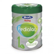 LECHE HERO BABY PEDIALAC 1 800 GR