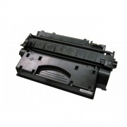 COMPATIBLE HP CF280X BLACK PRINTER TONER CARTRIDGE