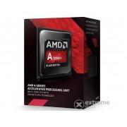 Procesor AMD X4 A10 7870K FM2+ 3,9GHz Box