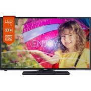 Televizor LED 51 cm Horizon 20HL719H HD 5 ani garantie