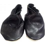 Zapato Modelo: BAS103-03