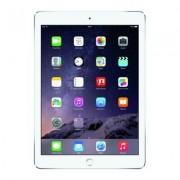 Apple Tablet APPLE iPad Air 2 16GB Wi-Fi Srebrny MGLW2FD/A