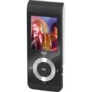 MP3 Player Trevi MPV 1728 Alb