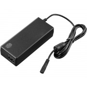 AC adapter za notebook univerzalni 90W (MPX-0901-M19YB-EU)