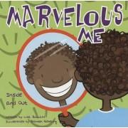 Marvelous Me by Lisa Bullard