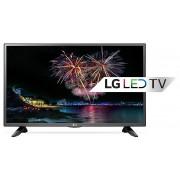 LG Electronics 32LH510U