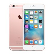 Apple iPhone 6S 32GB Oro Rosa - Rose Gold