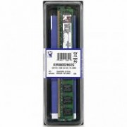 Memória 2GB DDR2 800 MHZ Kingston- KVR800D2N6/2GB