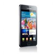 Samsung Galaxy S2 i9100 16GB смартфон