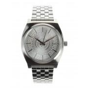 ユニセックス NIXON 腕時計 シルバー