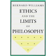 Williams: Ethics & the Limits of Philosophy (Pap Er) by B. Williams
