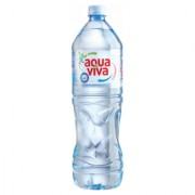 Voda 1,5 lit