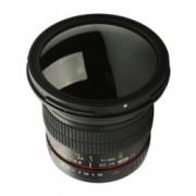 Samyang 10mm F2.8 Canon EF-M