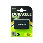 Duracell Akumulator EN-EL9e marki Duracell