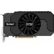 Placa video Palit GTX 950 2GB DDR5 128Bit