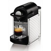 Krups XN300D Ekspres do kawy na kapsułki Nespresso