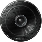 PIONEER TS-G1615R 230W 2 WAY 6.5 Car Door Speakers - With Installation Kit