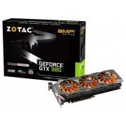 Zotac GeForce GTX 980 AMP! Edition 4GB (ZT-90204-10P)