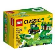 10708 Green Creativity Box