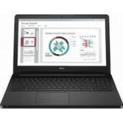 Laptop Dell Vostro 3558 i3-5005U 500GB 4GB Nvidia GT920M 2GB 3 ani garantie