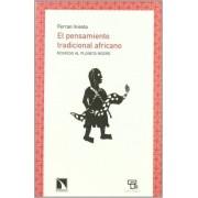 El Pensamiento Tradicional Africano by Ferran Iniesta